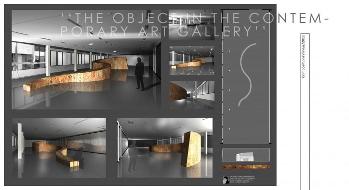 Composition-2011