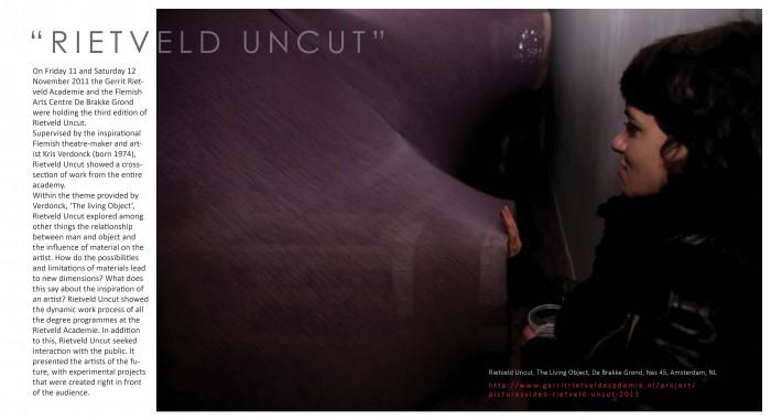 Uncut_2012