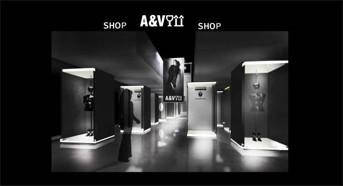 a&v shop_1