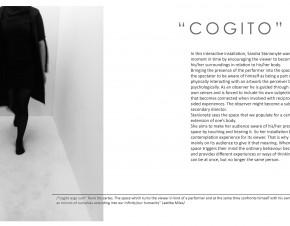 cogito1