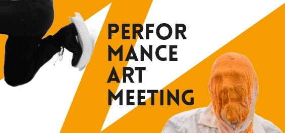 perfo_art_meeting_slyder