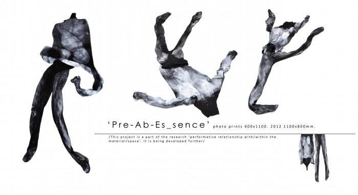 preservation_2012