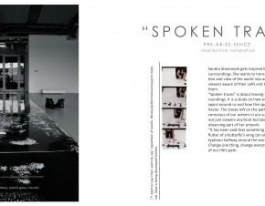 spoken traces1