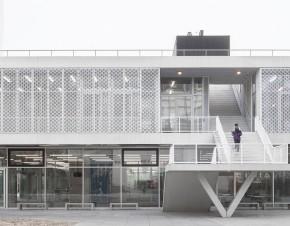 studio-paulien-bremmer-hootsmans-architects-gerrit-rietveld-academy-and-sandberg-institute-amsterdam-designboom-1800